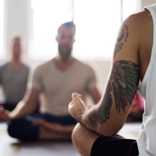 7-21-17-mens-yoga-community-washington-dc-994x559.jpg