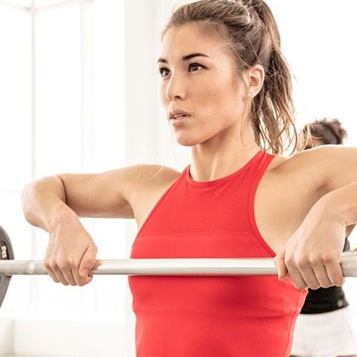 bodypump-plus-woman_960x560.jpg